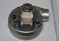 Вентилятор BAXI ECO/ECO 3/LUNA, WESTEN STAR/ENERGY- 5653850