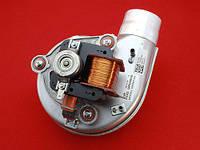 Вентилятор HERMANN SUPERMICRA, MICRA2, THESI, EURA - 035004339