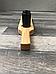 Дерев'яний Дегустаційний сет для 4-х чарок, фото 3