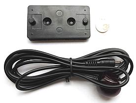 IR-порт X96, X96 Mini
