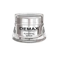 Demax Placental Serum Плацентарная сыворотка крем 50мл