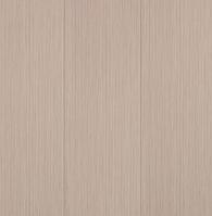 Панель для стен Kronopol МДФ Агава В1202 2600*250*7 мм