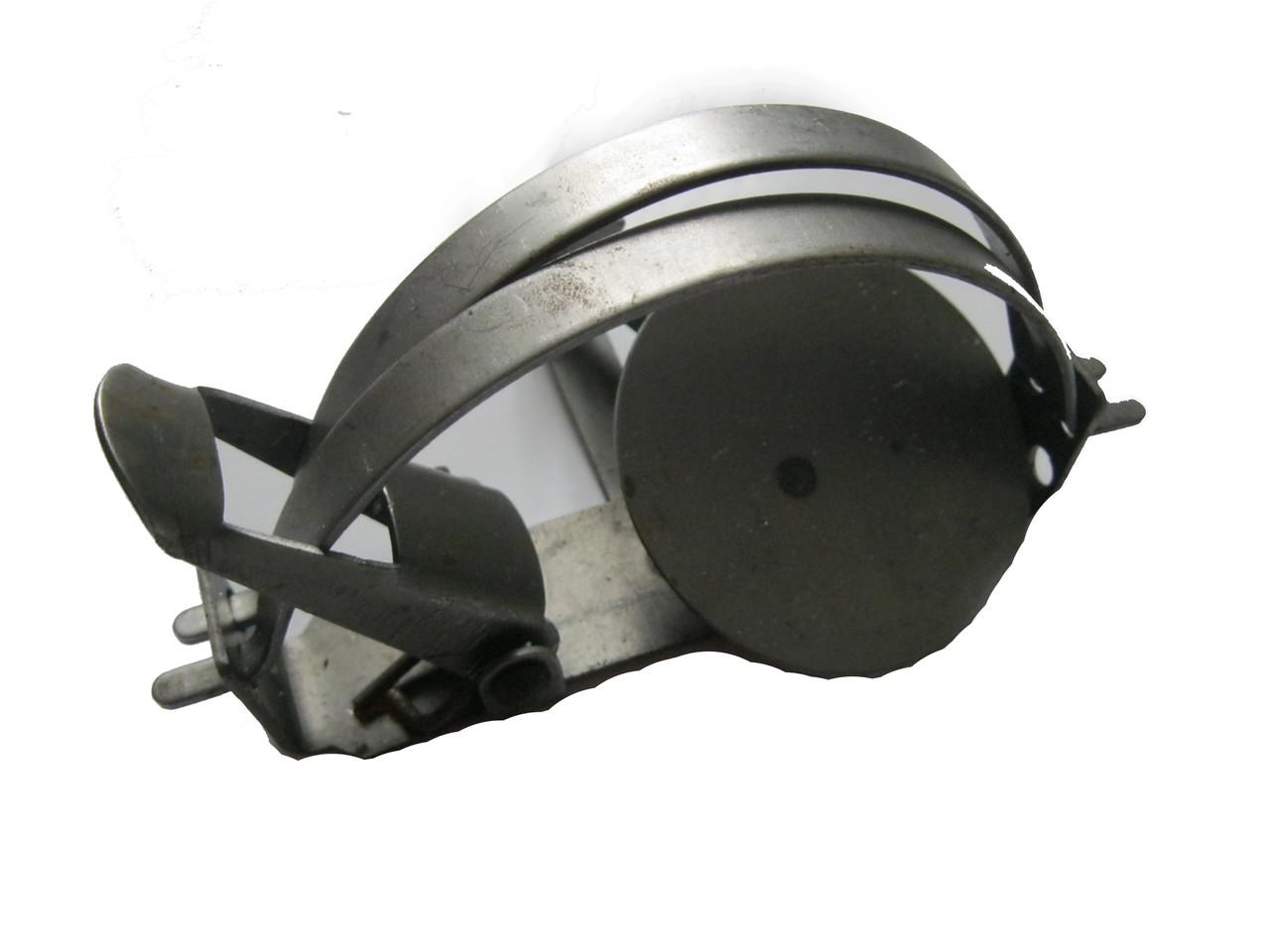 Мышеловка металлическая капкан