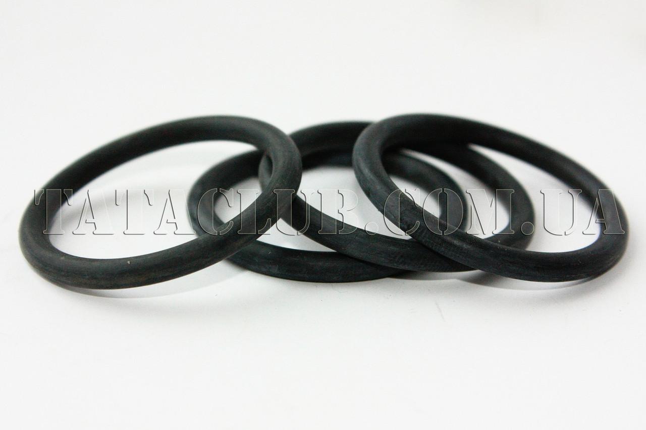 Кольцо уплотнительное крышки шкворня (613 EI,613 EII, 613 EIII) TATA MOTORS / Sealing Ring
