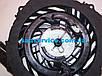 Стартер для двигателя Briggs & Stratton 500Е, фото 8
