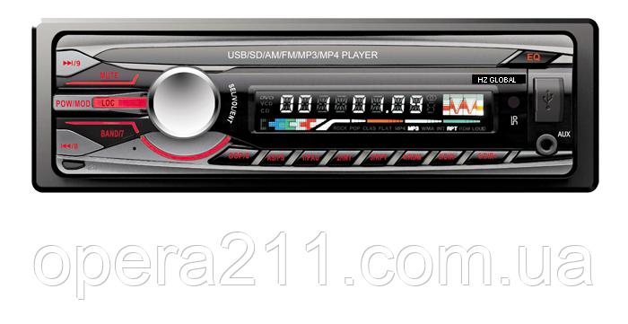 Автомагнитола МР3 SP-5215
