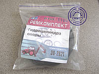 Ремонтный комплект гидроцилиндра опоры ЭО-2621.