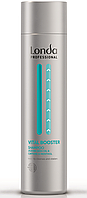 LONDA PROFESSIONAL Vital Booster Shampoo Укрепляющий шампунь 1000мл