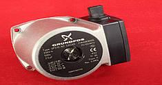 Насос GRUNDFOS UPS 15-60 (100W)  BERETTA / SIME.  Крыльчатка 66/30мм