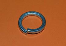 Шайба М45 пружинная оцинкованная ГОСТ 6402-70