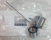 Терморегулятор Beko 263100015 для духовки, фото 1