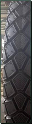 Мотошина   2,75 -17   TT (UNION UN-010 ТT,камерная)   LTK, фото 2