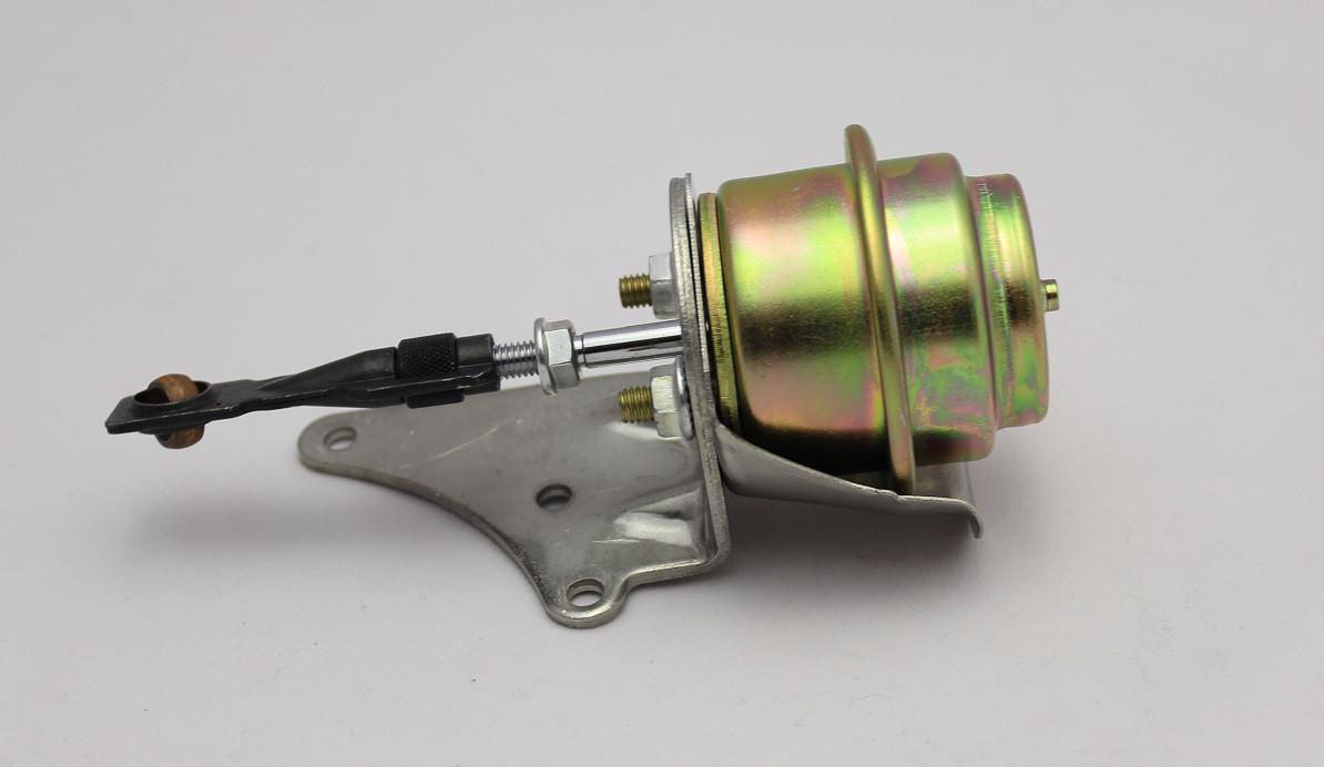 Актуатор / клапан турбины Mitsubishi 1.9DI-D от 2001г.в.- 454161, 454158, 454183, 708639