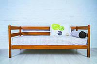 Кровать односпальная Олимп Марио (90*190), фото 1