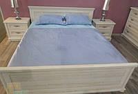 Соната Версаль Кровать 160 (каркас)
