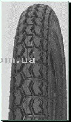 Мотошина   3,00 -18   TT (Л-251  KAMA Рус кит  47%, камерная)   LTK, фото 2