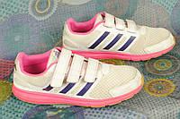 Женские кроссовки ADIDAS размер 39