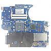 Материнская плата HP ProBook 4530s, 4730s 6050A2465501-MB-A02 (S-G2, HM65, DDR3, HD6470 1GB 216-0809024)