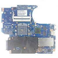 Материнская плата HP ProBook 4530s, 4730s 6050A2465501-MB-A02 (S-G2, HM65, DDR3, HD6470 1GB 216-0809024), фото 1
