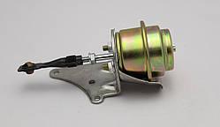 Актуатор / клапан турбины Nissan Primera1.9DCI от 2001г.в.- 454161, 454158, 454183, 708639