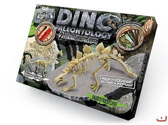 Набор Dino Paleontology DP-01 Данко-тойс