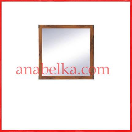 Зеркало JLUS 80 ИНДИАНА  (BRW-Украина), фото 2