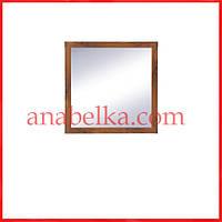 Зеркало JLUS 80 ИНДИАНА  (BRW-Украина)