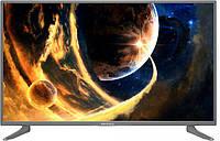 "Телевизор 39"" Elenberg 39DF433-PRM"