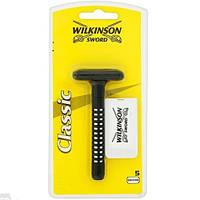 Классический станок для бритья Wilkinson Sword Classic W0080