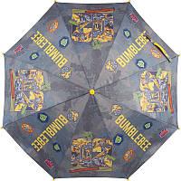 Зонт Kite Transformers TF18-2001