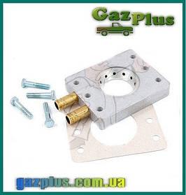 Газовые смесители ГБО M43