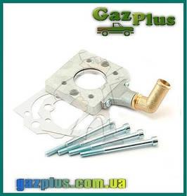 Газовые смесители ГБО M15