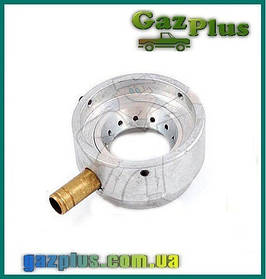 Газовые смесители ГБО LPG М11