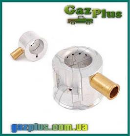 Газовые смесители ГБО M61