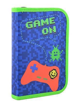 Пенал SMART 531710 Game on