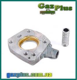 Газовые смесители ГБО M81-2