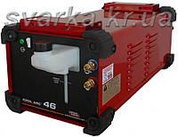 Coolarc 46 блок жидкостного охлаждения LINCOLN ELECTRIC