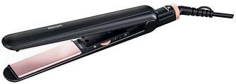 Выпрямитель волос Philips HP8324/00 ( щипцы выпрямитель)