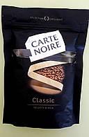 Кава Carte Noire 70 г розчинна
