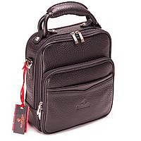 Барсетки сумки мужские в Украине. Сравнить цены 6a3921cd6c9be