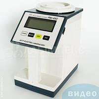 Влагомер зерна PM-450 (Kett, Япония)