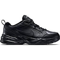 Кроссовки мужские Nike Air Monarch IV AS (Оригинал)