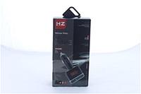 Трансмиттер, фм-модулятор H3 + BT