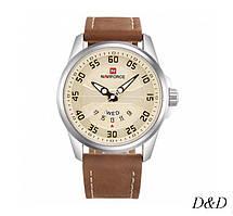 Часы мужские NAVIFORCE NF9124