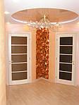Деревянные межкомнатные двери, которые вам непременно понравятся, фото 5