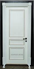 Двери межкомнатные. (Классика). Модель 20