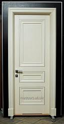 Дверь межкомнатная. Модель 21 (Классика).