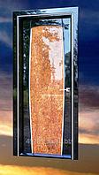 Межкомнатные двери.Глянцевое и матовое исполнение Модель 16