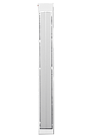 Электрический обогреватель потолочный ЭМТП 1250/220