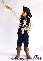 """Пират из к/ф """"Пираты Карибского моря"""" (код 57/2)"""